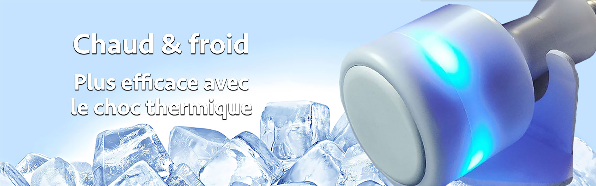 plus-efficace-avec-le-choc-thermique-cryo.jpg