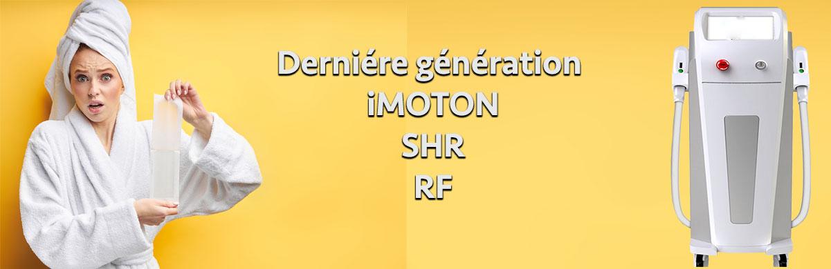 slider-lumiére-pulsée-adieu-poil-derniére-generation.jpg