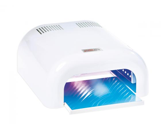Lampe UV manucure LED all in one