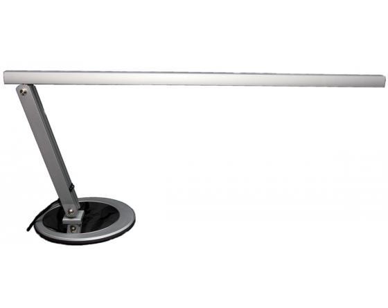 Lampe design manucure