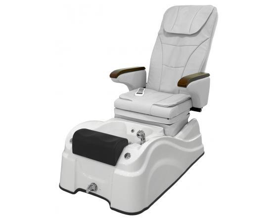 fauteuil Spa pédicure, pédispa Professionnel : BECALM