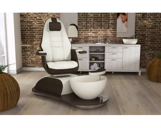 fauteuil Spa pédicurefauteuil Spa pédicure, pédispa Professionnel : SPA LONG ISLAND