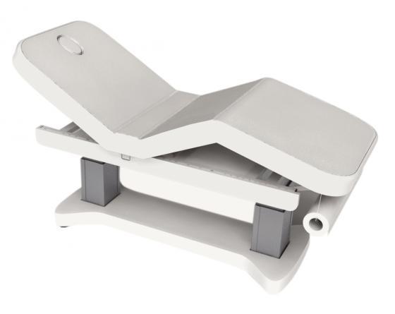 Table de massage électrique institut de beauté SPA Noft