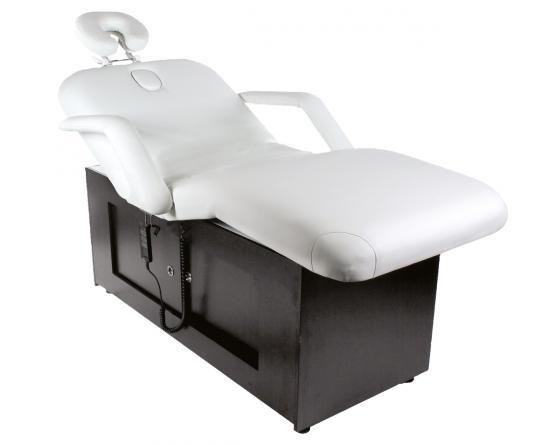 Table de massage institut de beauté électrique SPA CUBE