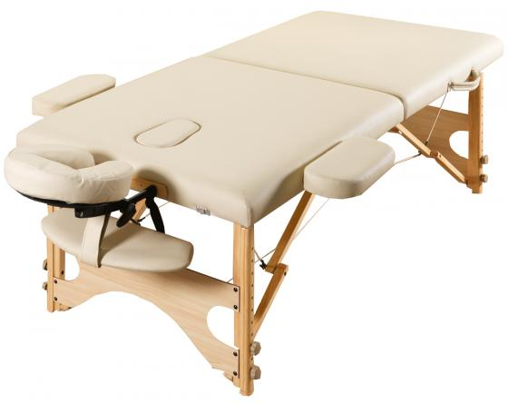 Table de massage pliante DAISY