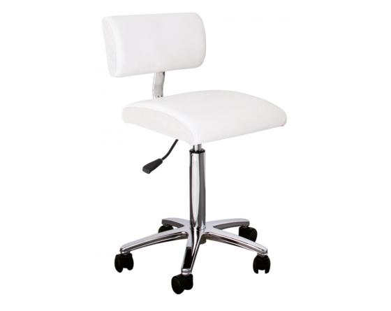 Tabouret pour table de massage ROCK