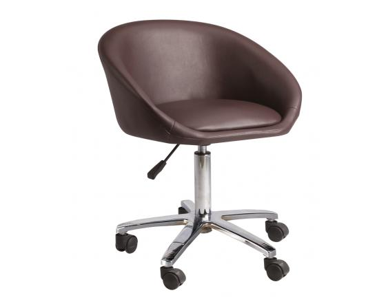 Tabouret pour table de massage DEUCH