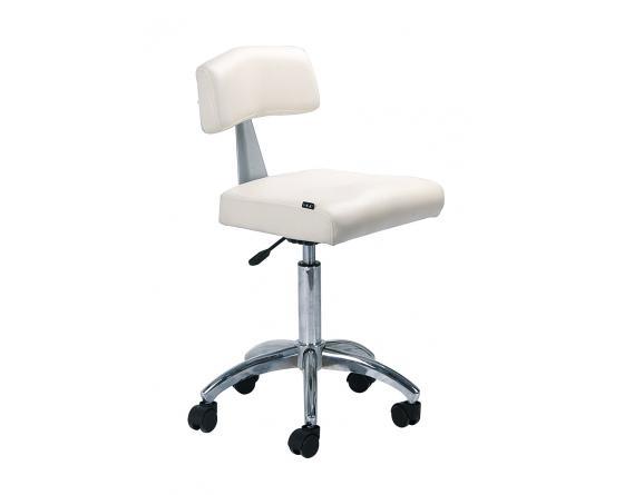 Tabouret pour table de massage TYGMA