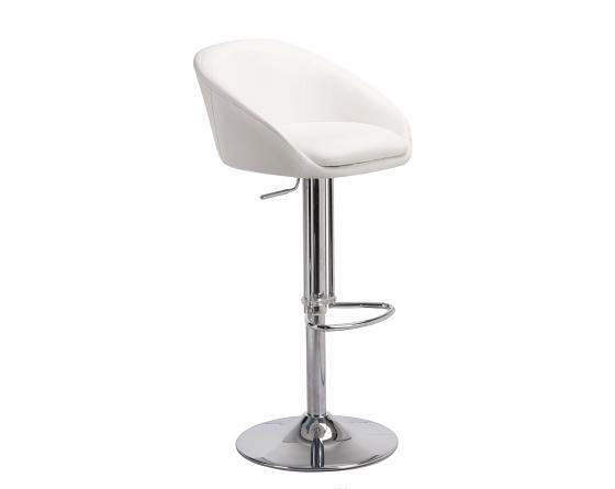 Tabouret pour table de massage NAIL BAR