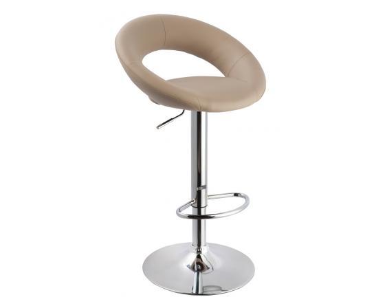 Tabouret pour table de massage Cosmo