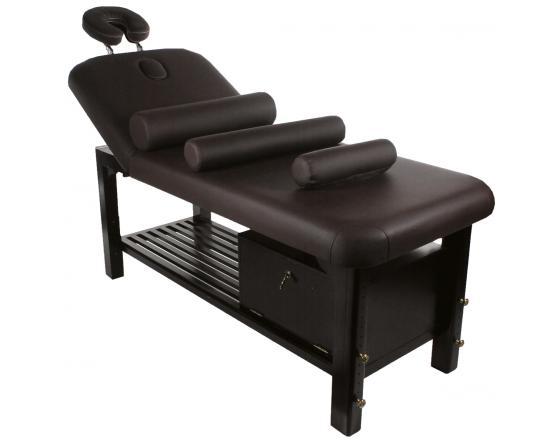 Table de massage institut de beauté : Table THETYS