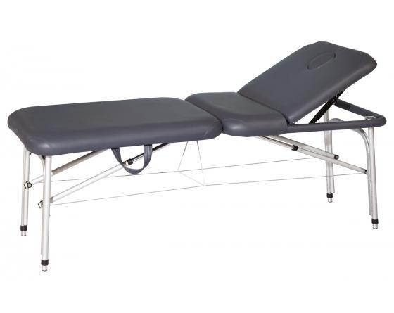 Table de massage pliante super légére SUPER LIGHT