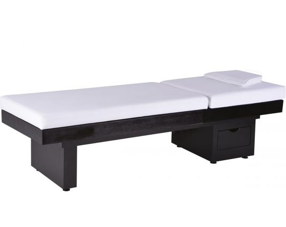table de massage ielectrique institut de beaute spa kimberley. Black Bedroom Furniture Sets. Home Design Ideas