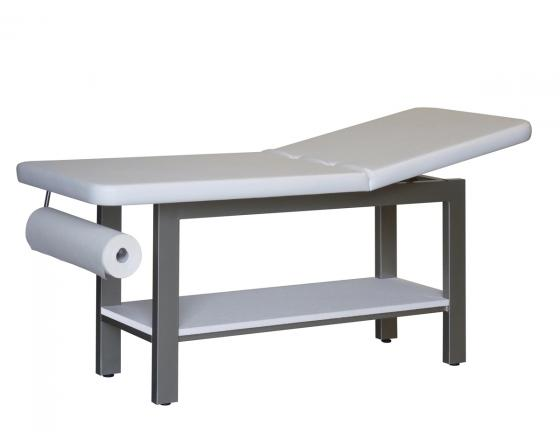 Table de massage institut de beaut - Table massage pas cher ...
