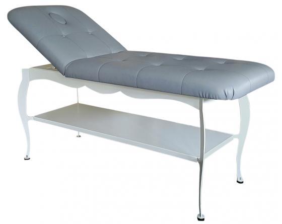 Table de massage institut de beauté : BAROQUE MILOS