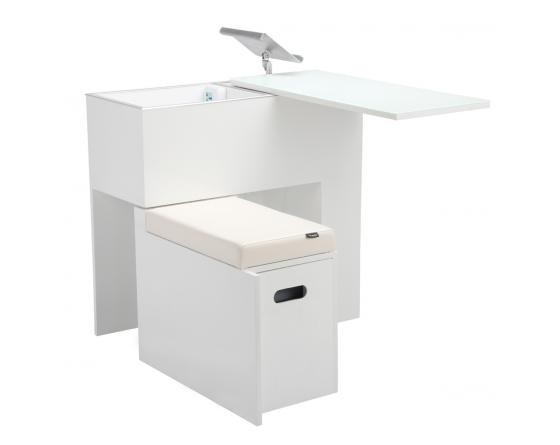Table manucure NEW STYLE LAQUE