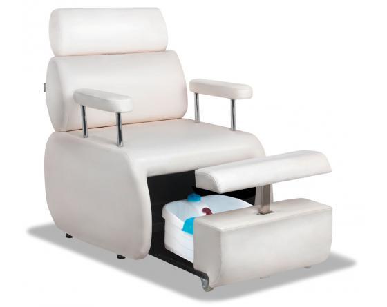 fauteuil Spa pédicurefauteuil Spa pédicure, pédispa Professionnel : SPA PACHA