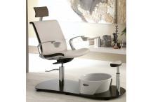 fauteuil Spa pedicure, pedispa Professionnel : SPA MINI PEDI LAND