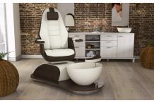 fauteuil Spa pedicure, pedispa Professionnel : SPA LONG ISLAND
