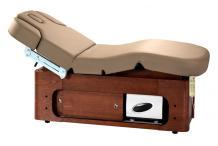 Table de massage institut de beauté Table multifonction GULLY