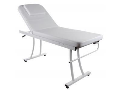 Table de massage institut de beaute table gaia pas cher - Table massage pas cher ...