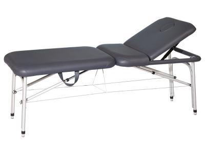 Table de massage pliante legere amalight - Table de massage pliante legere ...