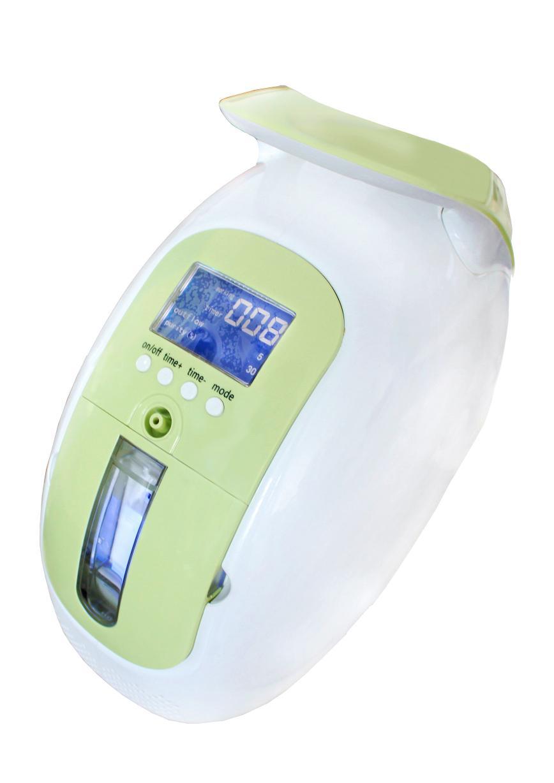 comment rééquilibrer taux d oxygene dans le corps