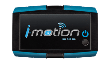 coaching de groupe appareil electrostimulation professionnel ems imotion