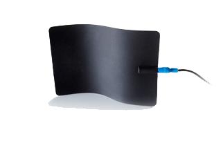 electrode appareil electrostimulation professionnel imotion ems