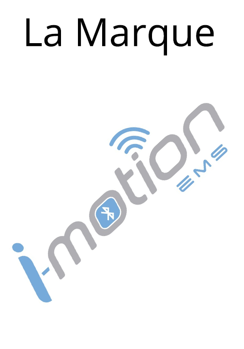 imotion ems