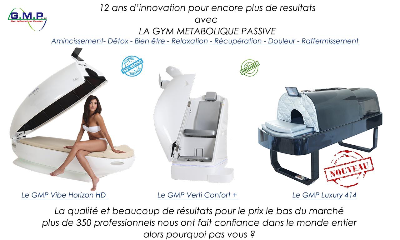 appareil esthétique minceur, appareil esthétique professionel, sauna japonais, sauna infrarouges longs, amincissement, perdre du poids