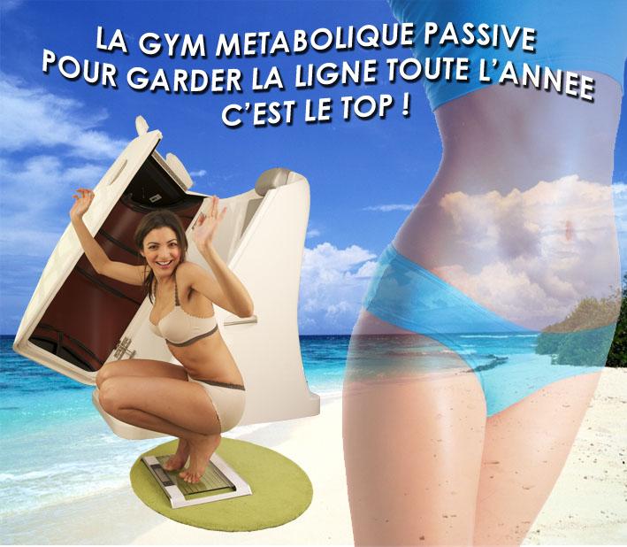 gym-metabolique-passive