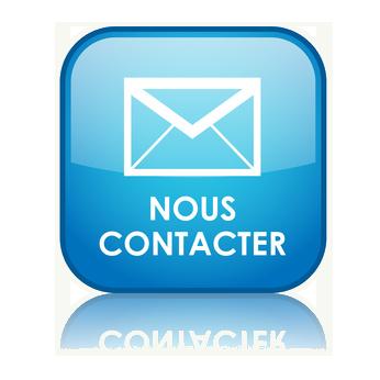 gmp 414 contact